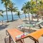 Laru Beya Resort photo 6/41
