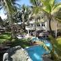Paradise Bay Beach Resort Boracay photo 29/41