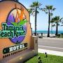 Tamarack Beach Resort Hotel photo 5/41