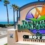 Tamarack Beach Resort Hotel photo 6/41