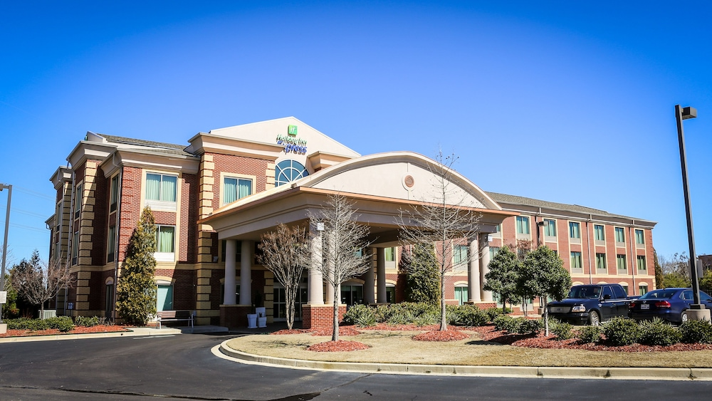 Holiday Inn Express Hotel & Suites Memphis/Germantown