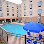 Holiday Inn Express Hotel & Suites Ocoee East photo 24/31