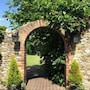 Colyton Holiday Cottages photo 5/27
