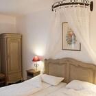 Brit Hotel Confort La Ferme du Pape