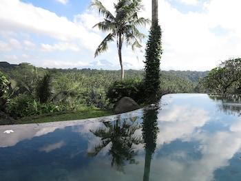 Photo for Taman Bebek Resort & Spa in Ubud