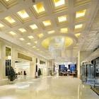Liaoning International Hotel