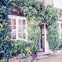 Cross Keys Cottage - Guest house photo 1/7