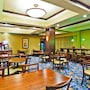 Holiday Inn Express Hotel Ooltewah Springs-Chattanooga photo 8/41