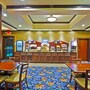Holiday Inn Express Hotel Ooltewah Springs-Chattanooga photo 9/41