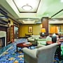 Holiday Inn Express Hotel Ooltewah Springs-Chattanooga photo 26/41