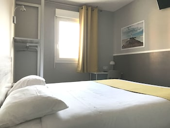 Photo for Hotel Grand Cap in Agde