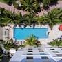 Hilton Garden Inn Palm Beach Gardens photo 1/41