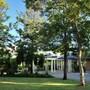Cresta Lodge Gaborone photo 28/41