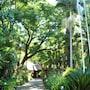 Cresta Marang Gardens photo 9/29