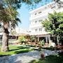 Aeolos Bay Hotel photo 16/41