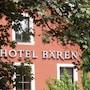Hotel Garni Bären photo 26/41