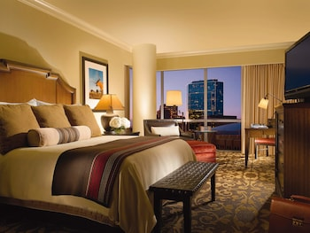 Omni Fort Worth Hotel - Guestroom  - #0