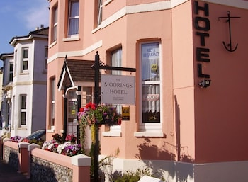 Photo for The Moorings - Guest House in Worthing