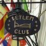 Betlem Club Hotel photo 6/41