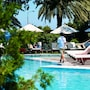 Rhodes Bay Hotel & Spa photo 25/41