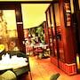 Hotel Atelier photo 22/41