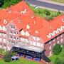 The Royal Inn Park Hotel Fasanerie photo 39/41