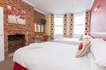 Photo for Cecil House Hotel in Brighton