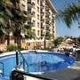 Mediterraneo Real Apartamentos Turísticos photo 35/41