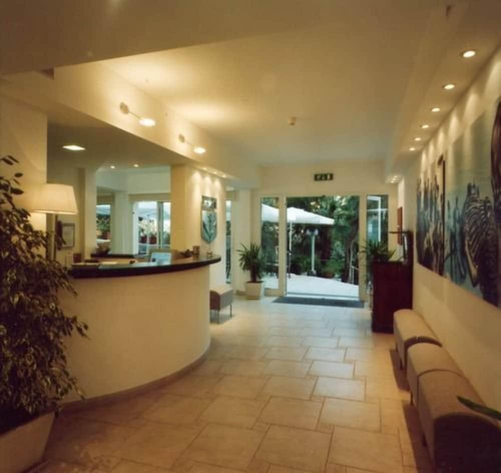 Hotel Approdo