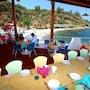 Cirucco Bay Hotel & Camping photo 19/27