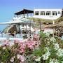 Cirucco Bay Hotel & Camping photo 21/27