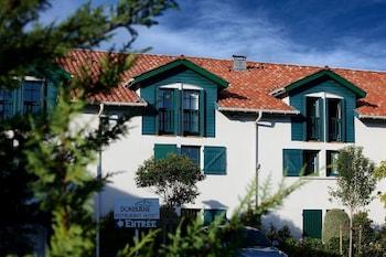 Hotel Donibane