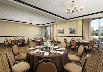 Sheraton Chicago Northbrook Hotel - Ballroom  - #0
