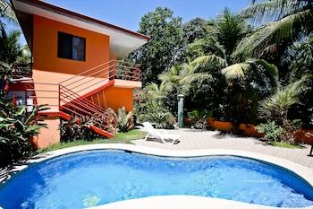 Photo for Hotel La Dolce Vita in Esterillos