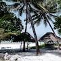 Twisted Palms Lodge & Restaurant