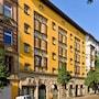 Amstel House Hostel Berlin photo 31/41
