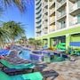 Wyndham Vacation Resorts Towers on the Grove photo 7/41