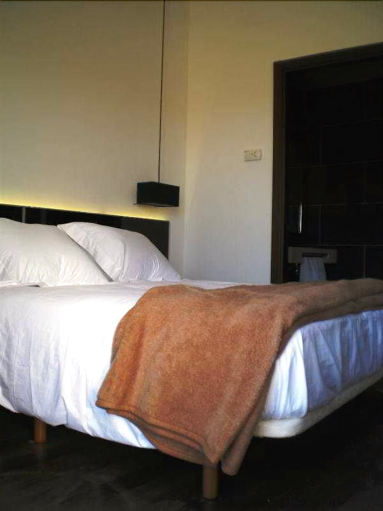 Can Guell Hotel Resort