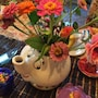 Wild Rose Manor Bed and Breakfast photo 21/41