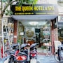 The Queen Hotel & Spa photo 9/41