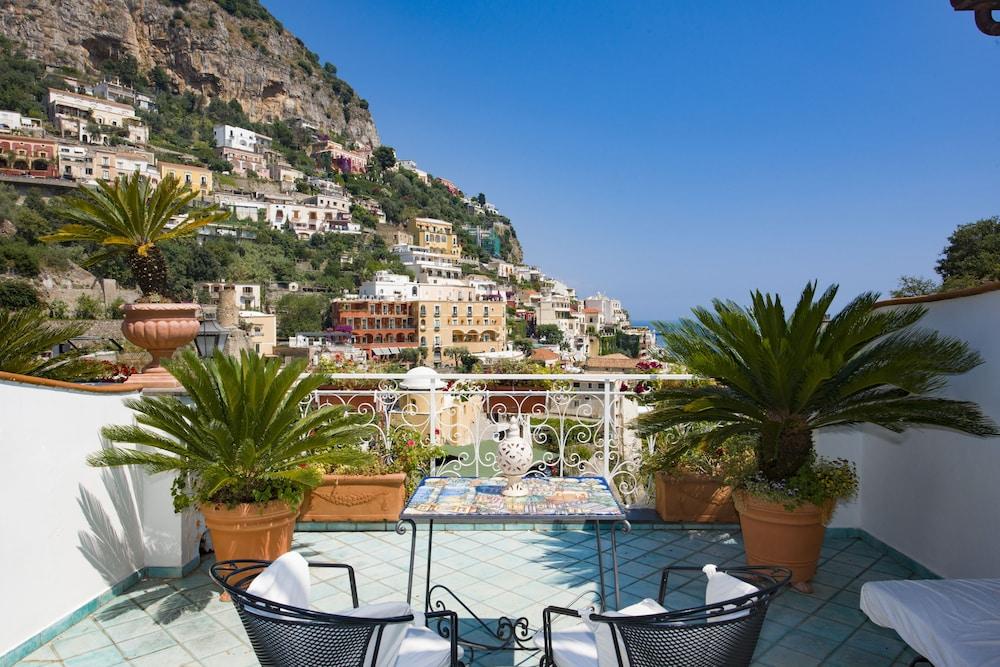 Hotel Royal Prisco