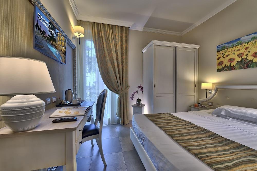 Hotel Excelsior Le Terrazze Lake Garda 𝐇𝐃 𝐏𝐡𝐨𝐭𝐨𝐬