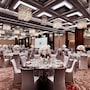 Hong Kong SkyCity Marriott Hotel photo 3/41