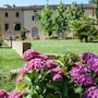 Villa Borri photo 7/29