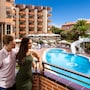 MUR Hotel Neptuno Gran Canaria - Adults Only photo 9/31