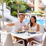 MUR Hotel Neptuno Gran Canaria - Adults Only photo 24/31