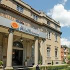 Allure Caramel Hotel by Karisma