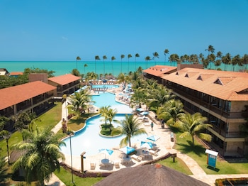 Salinas Maceió All Inclusive Resort