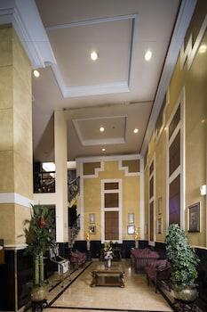 バイサン インターナショナル ホテル バーレーン