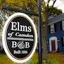 Elms of Camden photo 37/41